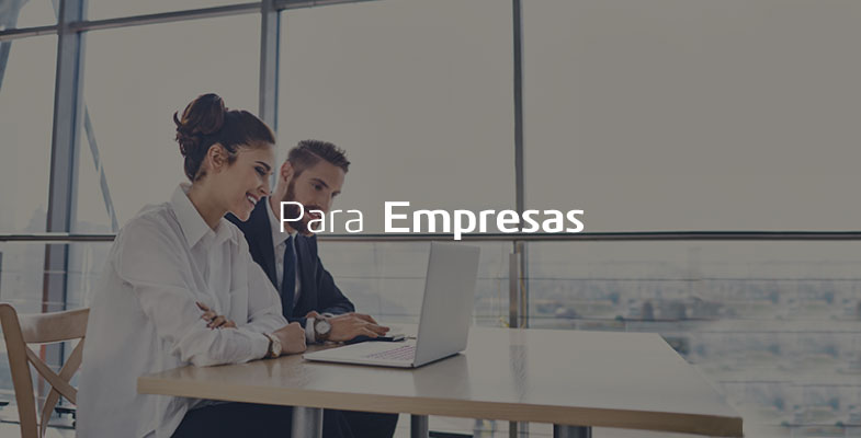 Extracto digital empresas