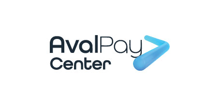 AvalPay Center